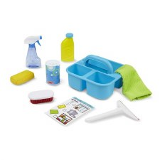 Melissa & Doug Cleaning Caddy