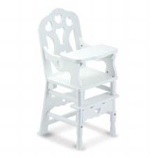 Melissa & Doug High Chair