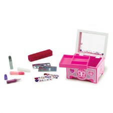 Melissa & Doug Jewelry Box