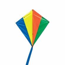 Melissa & Doug Stunt Kite