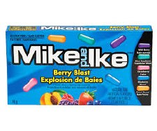 Mike And Ike Berry Blast Theatre Size