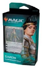 Magic The Gathering Theros Beyond Death Planswalker Deck