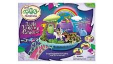 My Fairy Garden Light Unicorn Paradise