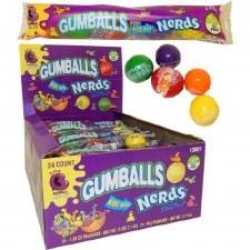 Nerds Gumball