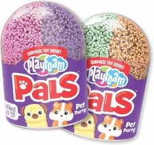 Playfoam Pals Pet Party