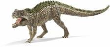 Schleich Postosuchus