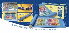 Cobble Hill Roll Away Puzzle Mat