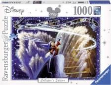 Ravensburger Disney Series Fantasia 1000pc