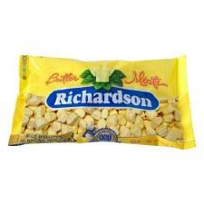Butter Mints Yellow Bag