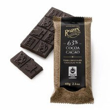 Rogers Dark Chocolate 63%