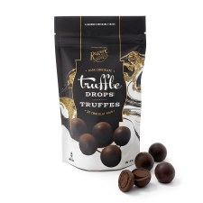 Rogers Chocolate Truffle Drops