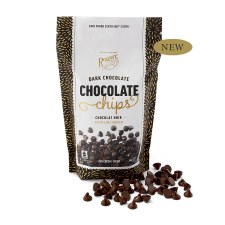 Rogers Chocolate Chips Dark