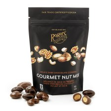Rogers Chocolate Gourmet Nut Mix