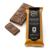 Rogers Honeycomb Chocolate