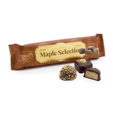 Rogers Chocolate Sleeve Maple Selection