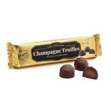 Rogers Chocolate Sleeve Champagne Truffles