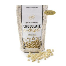 Rogers Chocolate Chips White