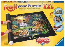 Ravensburger Roll Your Puzzle Xxl 1000-3000pcs