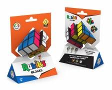 Rubiks Blocks