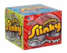 Orginal Metal Slinky