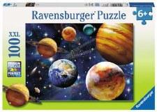 Ravensburger 100xxl Pc Space