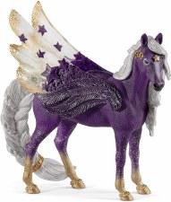 Schleich Bayala Star Pegasus Mare 70579