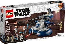 Lego Star Wars Armored Assault Tank Aat