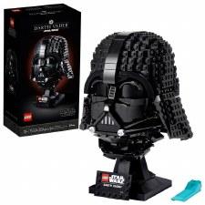 Lego Star Wars Darth Vader Helmut 75304
