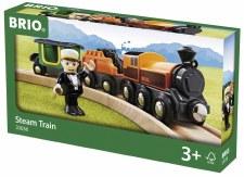 Brio Action Tunnel 33973