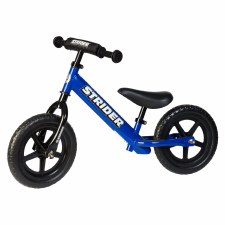 Strider Balance Bike Sport Blue