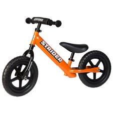 Strider Balance Bike Orange Sport