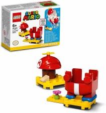 Lego Super Mario Propeller Mario 71371