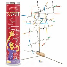 Melissa & Doug Suspend Balance Game
