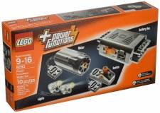 Lego Technic Power Functions Set 8293