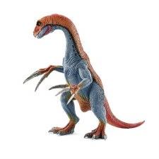 Schleich Therizinosarus Juvenile 15006