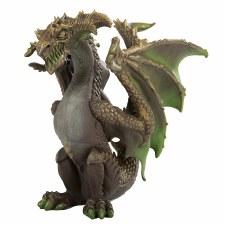 Safari Thorn Dragon