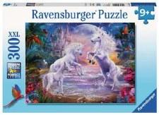Ravenburger 300pc Xxl Unicorn Paradise