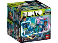 Lego Vidiyo Music Video Maker Alien Dj Beatbox