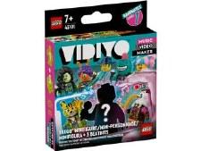 Lego Vidiyo Music Movie Maker Bandmates V39