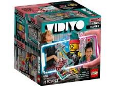 Lego Vidiyo Music Video Maker Punk Pirate Beatbox
