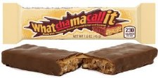 American Whatchamacallit