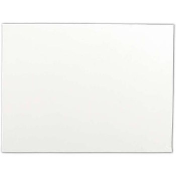 "Canvas Panel, 11""x14"""