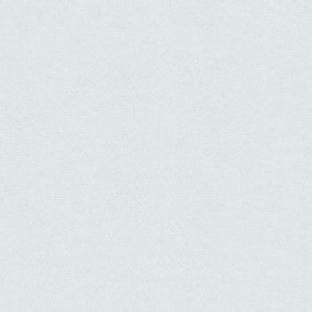 12x12 Blue Cardstock- Blue Mist