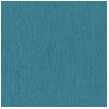 12x12 Blue Textured Cardstock- Blue Oasis