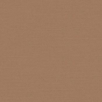 12x12 Brown Cardstock- Chamois