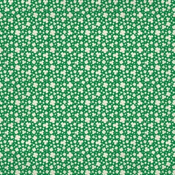 Dublin 12x12 Paper- 7