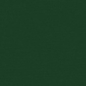 12x12 Green Cardstock- Evergreen