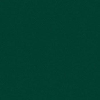 12x12 Green Cardstock- Hunter Green