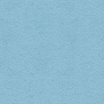 12x12 Blue Cardstock- Moonstone Blue