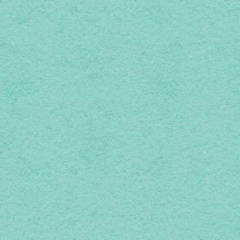 12x12 Blue Cardstock- Pale Aqua